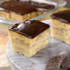 Video de Pastel de Crema Pastelera sin Horno If you want to make a cake without an oven, this recipe Sweet Desserts, No Bake Desserts, Sweet Recipes, Delicious Desserts, Dessert Recipes, Yummy Food, Savoury Cake, Cheesecake Recipes, Clean Eating Snacks