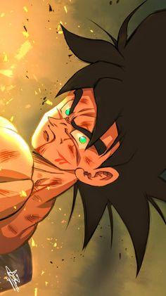 Dragon Ball Image, Dragon Ball Gt, Goku Drawing, Captain America Wallpaper, Super Anime, Best Anime Shows, Animes Wallpapers, Graphics, Comics