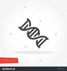 Dna / Dna Path / Dna Image / Dna Picture / Dna Graphic / Dna Drawing / Dna Object / Dna File / Dna Art / Dna Ui / Dna Jpg / Dna Jpeg / Dna Eps / Dna Ai Stock Vector Illustration 320259836 : Shutterstock