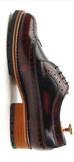 H3THECLASSIC loafer shoes man fashion #h3theclassicl#handmadeshoes#shoes#madeinkorea#instashoes#classic#menshoes#oxford#h3theclassic#fashion#custom#handmade#mensshoes#instashoe#손신발#에이치쓰리더클래식#수제화#남성수제화#남자수제화#커스텀#남자구두#핸드메이드#신스타그램#맞춤#클리퍼#남성클리퍼#남자로퍼#맞춤클리퍼#fashionaddict#dailystyle#instafashion#ootd#ootdmagazine#lookbook#streetchic#데일리룩#CA-3072-2KPU www.h3theclassic.com