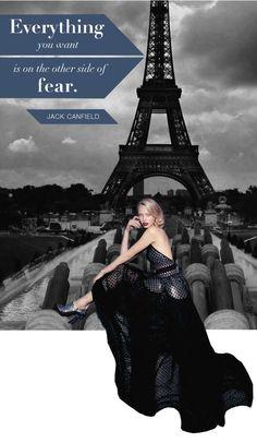 Layers and Layers of Glam, at the Eiffel Tower, Paris, France! Parisienne Chic, Tour Eiffel, Tanya Dziahileva, Paris Tour, Luis Xiv, Arte Fashion, 2010s Fashion, Fashion Shoot, Reason To Breathe
