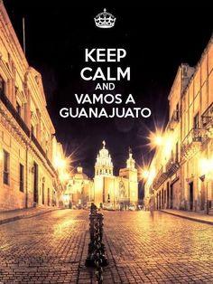 Guanajuato, ciudad del estado de Guanajuato, MEXICO http://youtu.be/Kv8hBOrZPYg