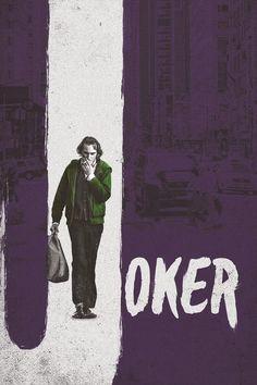 Watch Stream Joker (2019) HD Free Movie at fansmovies.co