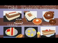 Cute Bathroom Ideas, Cute Room Ideas, Cute Giraffe Drawing, Home Roblox, Animal Crossing Fan Art, Roblox Codes, Roblox Pictures, Kawaii Room, Pudding Cake