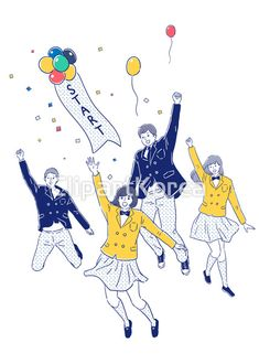 Teachers' Day, Vector Art, Snoopy, Illustration, Display, Painting, Fictional Characters, Random, Design