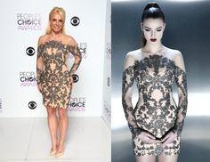 Britney-Spears-Mikael-D.jpg 819×633 pixels