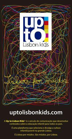 7 Atitudes dos pais que irão impedir os seus filhos de se tornarem Lideres | Up To Lisbon Kids