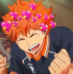 Haikyuu Nishinoya, Hinata Shouyou, Haikyuu Fanart, Haikyuu Anime, Kagehina, Haikyuu Wallpaper, Cute Anime Wallpaper, Anime Guys, Manga Anime