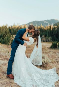 #wedding #australianwedding #melbournebride #sydneybride #bohobride #bride #ausbride #australianbride #rusticwedding #realbride #weddinginspiration #weddingphotographer #melbourne #sydney #elopement #covidwedding #weddinginspo #romanticbride #romanticwedding #blushwedding #bridesmaids #bridesmaidgowns #bridal #bridalgown #weddingdress #affordablebridal #australianbride #australianbridal #lacewedding #laceweddingdress Wedding Gowns With Sleeves, Wedding Dresses, Melbourne, Sydney, Affordable Bridal, Chapel Train, Boho Bride, Cap Sleeves, Illusions