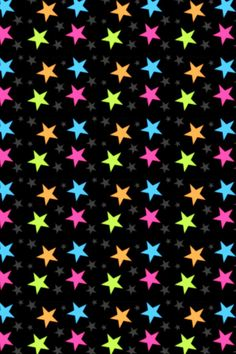 Mobile Wallpaper, Up to 480 x 800 inches screen size. Star Wallpaper, Cellphone Wallpaper, Cool Wallpaper, Mobile Wallpaper, Pattern Wallpaper, Wallpaper Backgrounds, Iphone Wallpaper, Phone Backgrounds, Scrapbook Paper