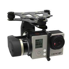 FeiyuTechFYMiNi2D2-AxisBrushlessGimbalForGopro4Gopro3+Gopro3SportCamera        Description:       Minimum  Standard  Maximum  Remark    Working...