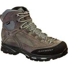 Обувь для альпинизма аку крода