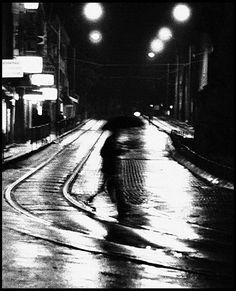 rain by mharmanlikli