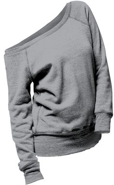 College Hill | Custom ThreadsBELLA SLOUCHY FLEECE - College Hill | Custom Threads