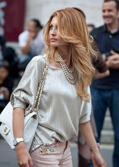 итальянский стиль в одежде: 19 тыс изображений найдено в Яндекс.Картинках