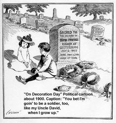 memorial day date in 1990