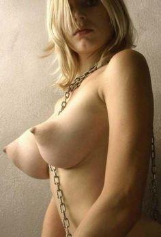 puffy Big banana nipples tits