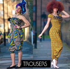 zanjoo ~Latest African fashion, Ankara, kitenge, African women dresses, African prints, African men's fashion, Nigerian style, Ghanaian fashion ~DKK