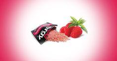 Échantillon gratuit de boisson Pink Ice Energy. http://rienquedugratuit.ca/uncategorized/echantillon-gratuit-de-boisson-pink-ice-energy/
