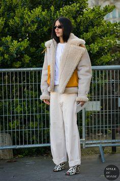 Gilda Ambrosio by STYLEDUMONDE Street Style Fashion Photography0E2A0233