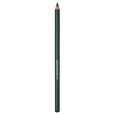 Le Crayon Khôl by Lancome (the best pencil liner I have ever had!!!)