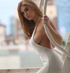 Sex lover prone nude girls