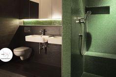 Berthelotby   La première collection de sale de bain de Designer