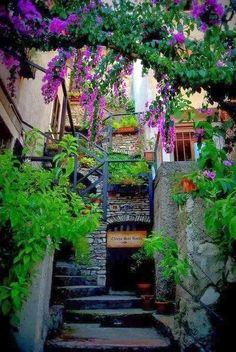 Lombardia,Italy