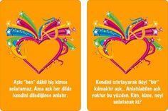 #icimdeaskvar #love #ask #kisiselgelisim