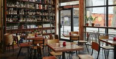 Mare Street Market | A Sprawling, Modern Shopping & Eating Complex Solo Restaurant, Wine Shop Interior, London Restaurants, Places To Eat, Wine Rack, Marketing, Modern, Wales, Scotland