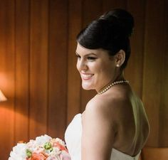 Maine Airbrush Wedding Makeup And Hair : 1000+ images about Ultimate Airbrush Bridal Makeup on ...