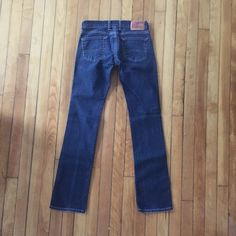 """Lucky Brand """"Sundown Skinny Jeans"""" Like new condition! Great jeans. ✨willing to negotiate price✨ Lucky Brand Jeans Skinny"""