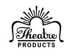 theatre products                                                                                                                                                                                 もっと見る