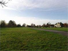 Frampton-on-Severn