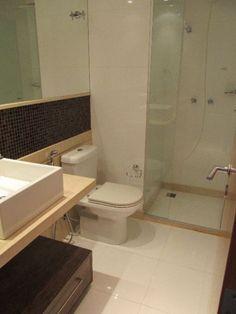 Apartamento de 3 quartos à Venda, Sudoeste, Brasilia - DF - SQSW 302 - R$ 1.060.000,00 - 92m² - Cod: 1364243