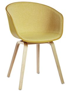 All Dining Chairs Furniture featuring Side Chairs and more on Danish Design Store. Chaise Hay, Hay Chair, Side Chairs, Dining Chairs, Dining Room, Home Furniture, Furniture Design, Danish Design Store, Scandinavia Design