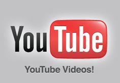 Увеличиваем конверсию с помощью рекламы на  YouTube