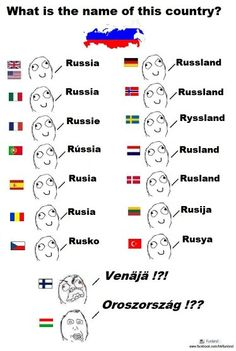 Opi suomea ja unkaria ~ Learn Finnish and Hungarian, these are unique and intriguing languages Finnish Memes, Learn Finnish, Finnish Language, Funny Memes, Jokes, Funny Comics, Funny Posts, Best Funny Pictures, Dumb And Dumber