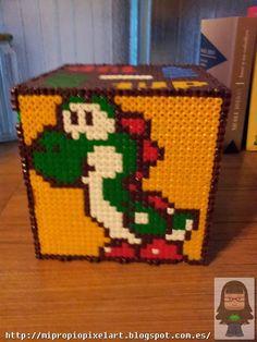 Hucha Mario Bros Grande