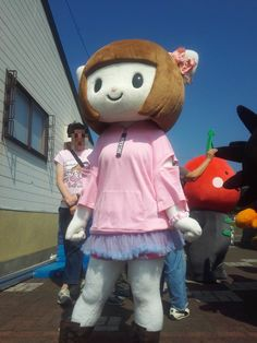 Sd, Teddy Bear, Kawaii, Costumes, Toys, Animals, Animales, Kawaii Cute, Dress Up Clothes