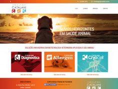 criacao-de-sites-em-santos-sp-fire-midia-agencia-de-publicidade-em-santos-32  Criação de Sites em Santos-SP  FIRE Mídia – Agência de publicidade em Santos-SP!  Criação de sites,desenvolvemos estratégias para seu negócio! Sites responsivos, pronto para mobile, pronto para o Google! A FIRE é uma Agência de Publicidade em Santos, Completa! Publicidade Criativa, Focada em Resultado! Criamos seu site!  Considerando que o mercado de trabalho está cada vez mais competitivo, ter um bom site res