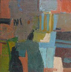 Arthur Neal, Autumn Meeting