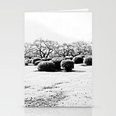 "japan STATIONERY CARDS SET OF 3 FOLDED CARDS (5"" X 7"") $12.00 ©JoeChanPhotoStudio  #japan #NYC #contemporaryart  https://society6.com/product/japan523538_cards#s6-7173350p22a16v71"