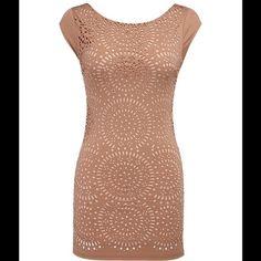 Dress Asian L. Please see picture 2 for measurements. Dresses Mini