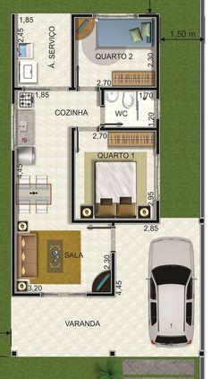 Casa-pequena-com-três-quartos.jpg (1256×2252)