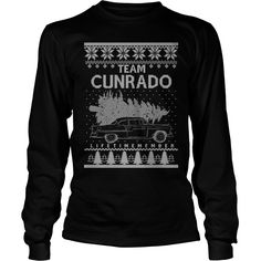 Team CUNRADO - Life Member Tshirt #gift #ideas #Popular #Everything #Videos #Shop #Animals #pets #Architecture #Art #Cars #motorcycles #Celebrities #DIY #crafts #Design #Education #Entertainment #Food #drink #Gardening #Geek #Hair #beauty #Health #fitness #History #Holidays #events #Home decor #Humor #Illustrations #posters #Kids #parenting #Men #Outdoors #Photography #Products #Quotes #Science #nature #Sports #Tattoos #Technology #Travel #Weddings #Women