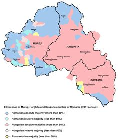 Tajiks ethnic map google paieka maps pinterest ethnic ethnic map of szkelyland mure harghita and covasna counties in romania census data by municipalities dutch language version sciox Image collections