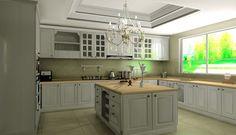 kitchen decorating ideas,a little kitchen remodel, home improvement, kitchen design