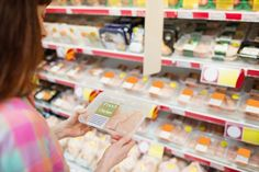 A policy proposal has been sent to the Prime Minister for all meat packaging to include compulsory labels showing the method of slaughter. Chef Jamie Oliver, Public Information, Fresh Chicken, Meat Chickens, Animal Welfare, Pet Health, Things To Come, Messages, Prime Minister