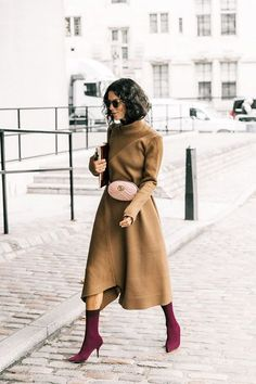 Sockboots, Trends, Booties, Fashion, Inspiration, Streetstyle